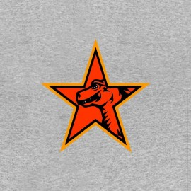 tee shirt mozilla firefox