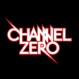 Tee shirt Channel Zero