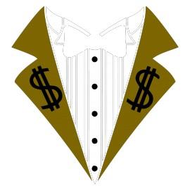 tee shirt costard dollar