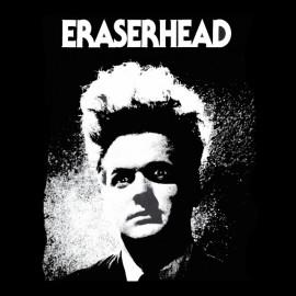 tee shirt eraserhead