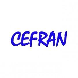 tee shirt CEFRAN norman