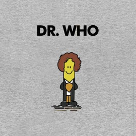 tee shirt dr who geek collection