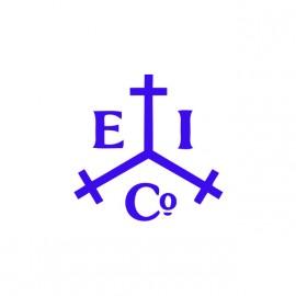 tee shirt compagnie des indes orientales logo