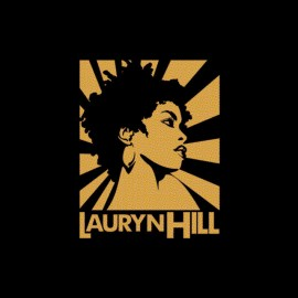 tee shirt lauryn hill trame