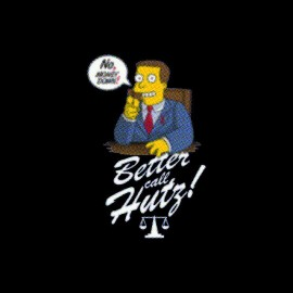tee shirt simpson saul goodman breaking bad