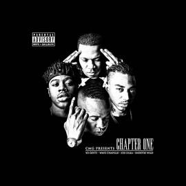 tee shirt cocaine musique hip hop