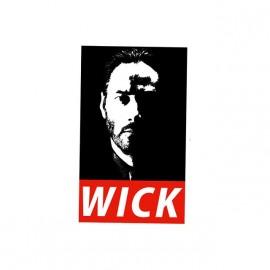 tee shirt john wick keanu reeves