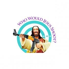 tee shirt jesus christ dogma affleck