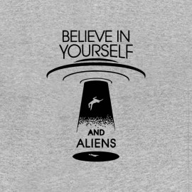 tee shirt abductions aliens