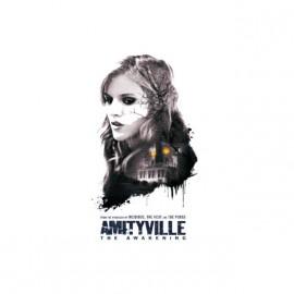 tee shirt amityville awakening