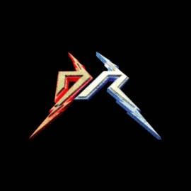 tee shirt power rangers 2017 logo