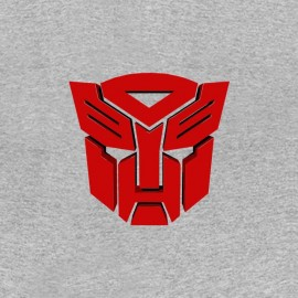 tee shirt transformers 5