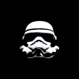 tee shirt stormtrooper trame star wars