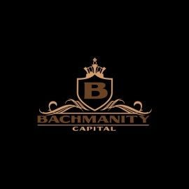 tee shirt bachmanity capital silicon valley