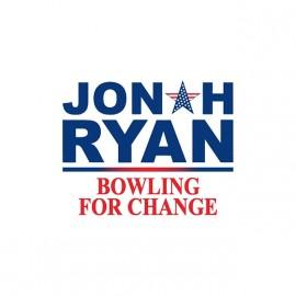 tee shirt veep jonah ryan bowling