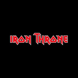 tee shirt iran thrane game of thrones