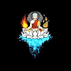 tee shirt cinquieme element avatar