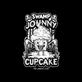 tee shirt cupcake attaque
