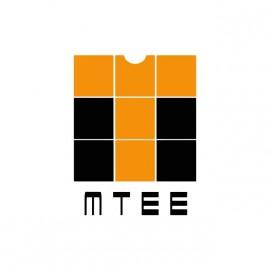 Tee shirt Transformers 3 DOTM Shia LaBeouf Rare Metersbonwe