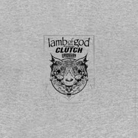 tee shirt lamb of god