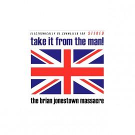 tee shirt uk the brian jonestown massacre