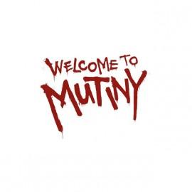 tee shirt mutiny halt and catch fire