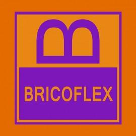 tee shirt Bricoflex