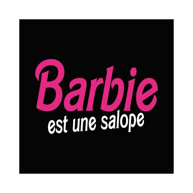 belle salope grosse salope mature francaise