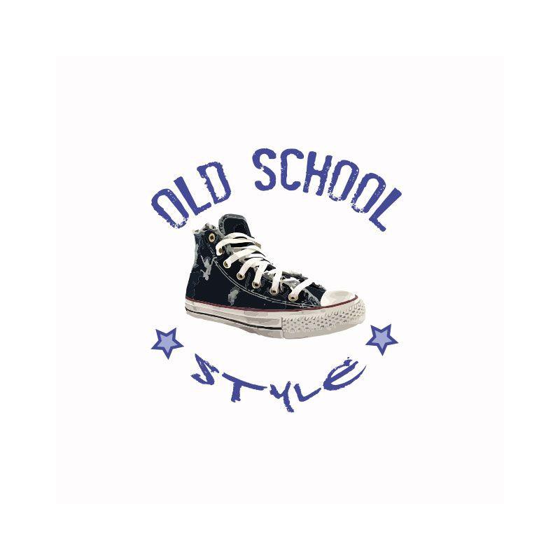 9c84bfdbbde authentic converse old school 07943 8c7fd