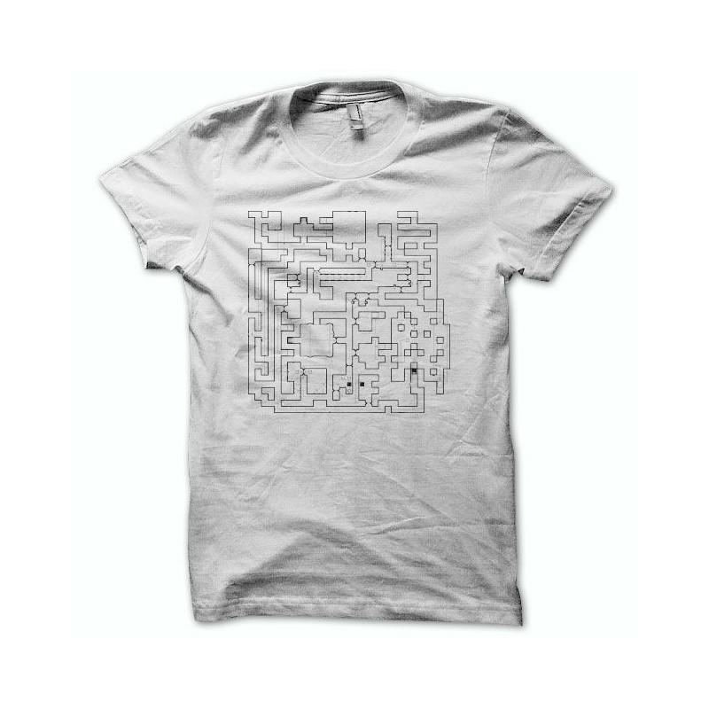On T Shirt Black Master White Dungeon nkOXN0wP8