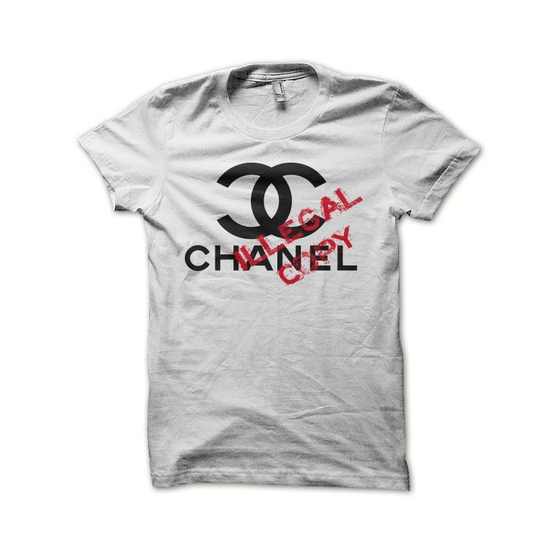 d4793ef22d9 t-shirt-chanel-illegal-copy-white.jpg