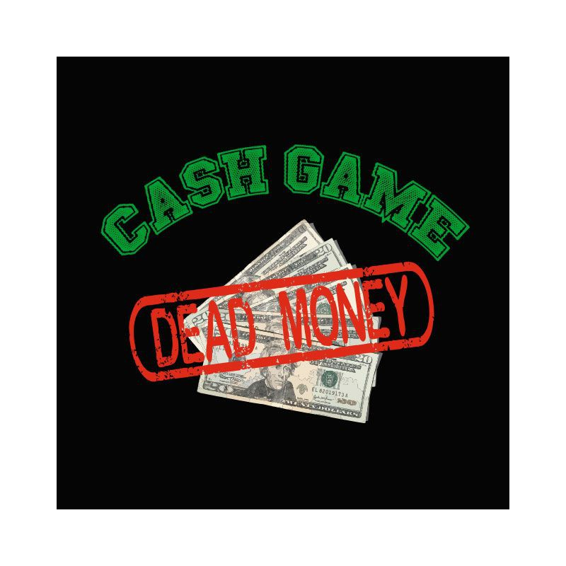 beste online casino bewertung