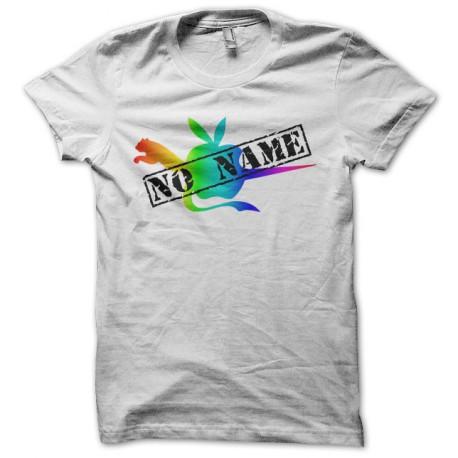 t-shirt nike puma