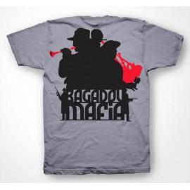 Bagadou Mafia