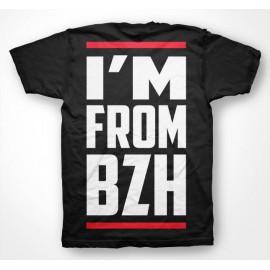 Soy de BZH