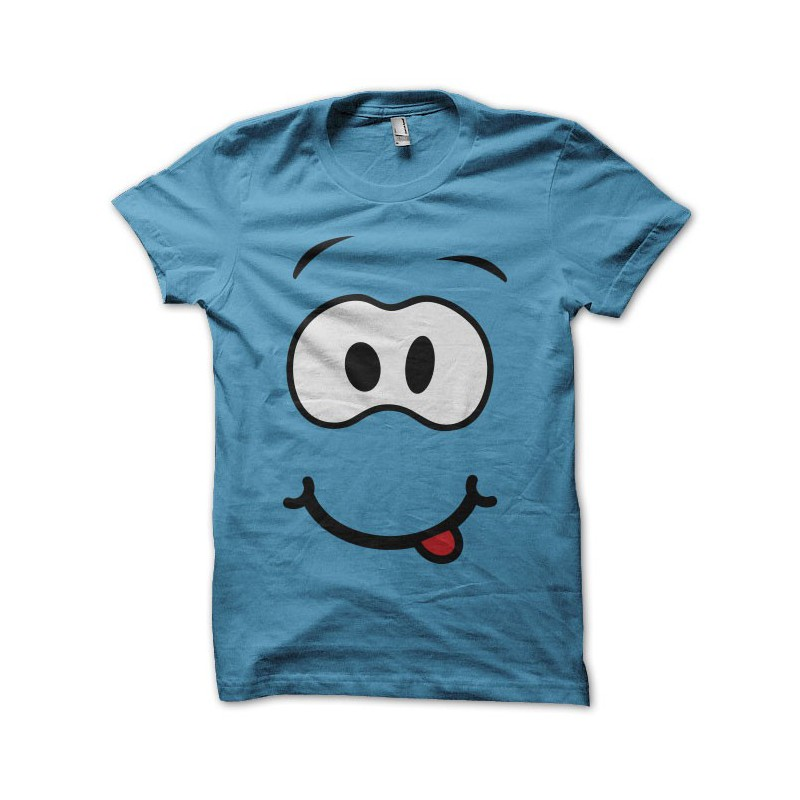 Resultado de imagen para camisas caricatura