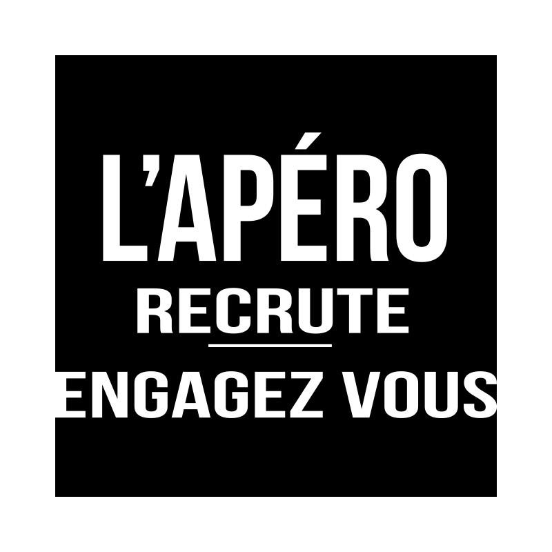 https://www.serishirts.com/15538-19272-tm_thickbox_default/tee-shirt-l-apero-recrute-engagez-vous-humour-alcool-noir.jpg