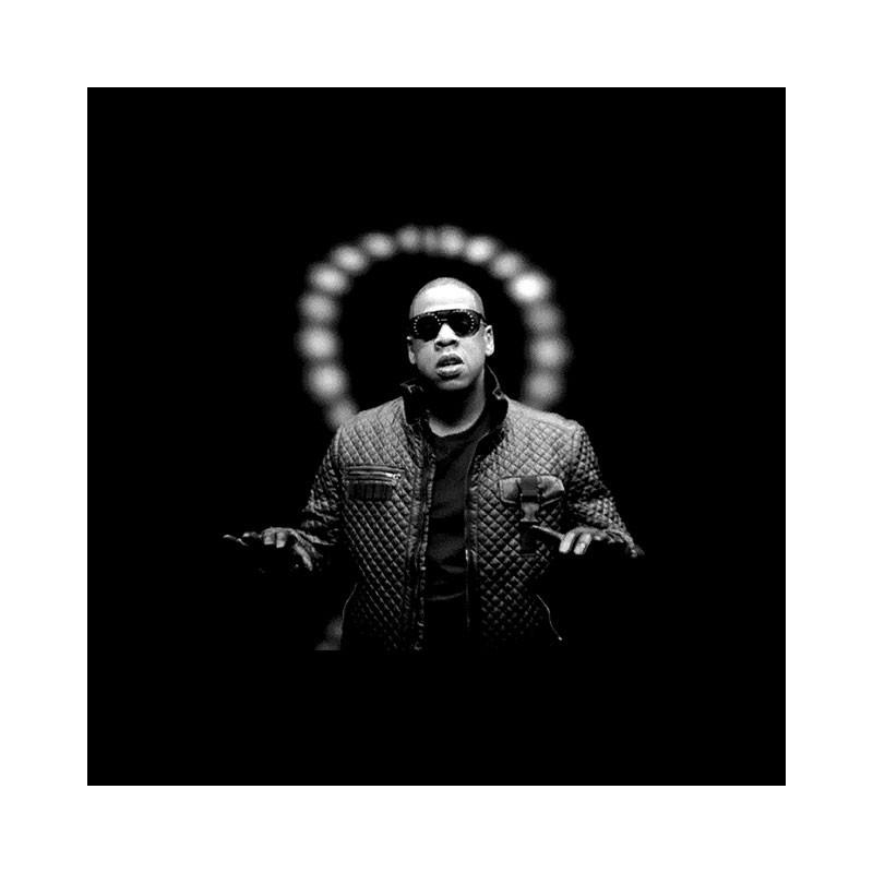 Jay z noir