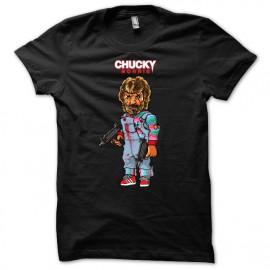 Norris Chucky