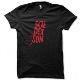 Dex & Sun saw