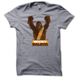 Wooky Balboa