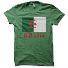 Serishirts Soccer T Shirt On Your Favorite Players Or Teams 7 Serishirts Com