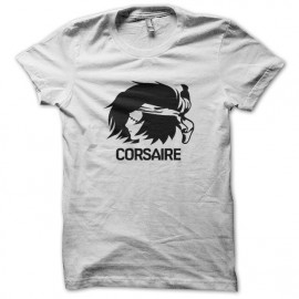 Corsaire V2