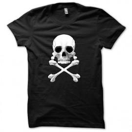 Capitán Harlock-Harlock.Skull