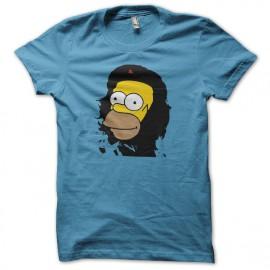Homer Guevara