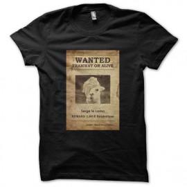 Enfilez des tee tshirts, shirts, funny et plein d'humour de
