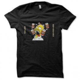 c1fefee0a the Simpsons (6) - Serishirts.com