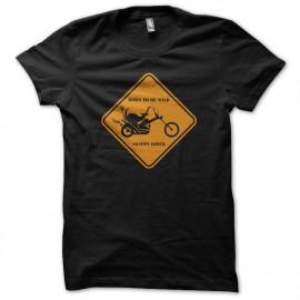 Skippy Rider