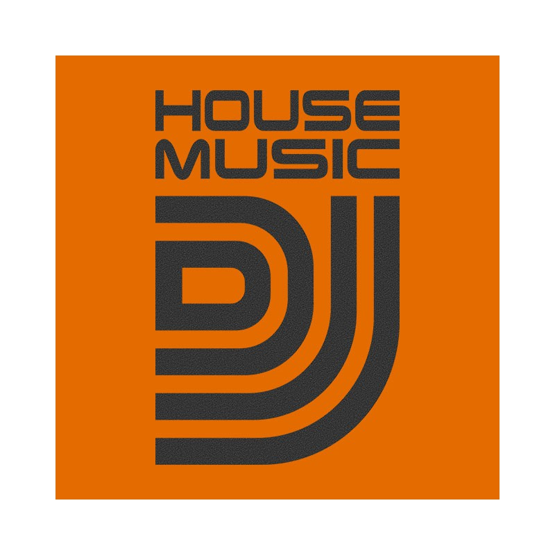 House music dj 28 images dj dub zap house new house for Famous house music