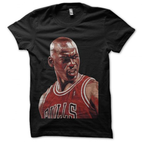 778211647232 michael-jordan-t-shirt-black.jpg